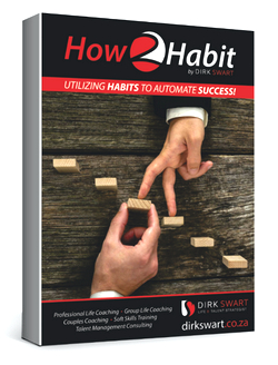 576cae77d6047e00f5bb7ebabcccf243_habit_life_coach_training Dirk Swart - Life and Talent Strategist